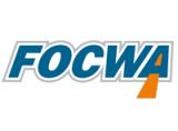 FOCWA mijncoronaprotocol