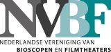 NVBF mijncoronaprotocol
