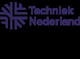 Techniek Nederland mijncoronaprotocol
